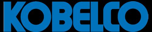 Kobleco Logo